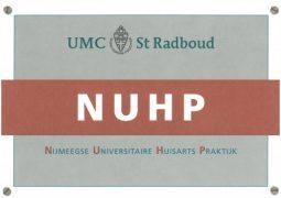 Nijmeggese Universitaire Huisarts Praktijk_60